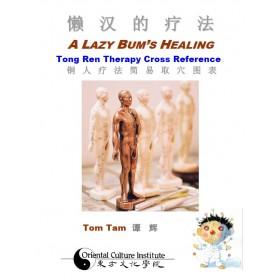 Source of Healing Kit #2