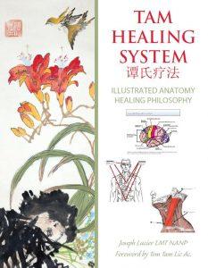 Source of Healing Kit #1